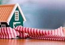 Утепление Домов и Квартир