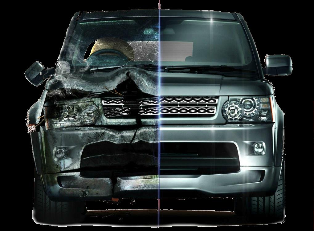 Kuzovnoy-remont-avtomo