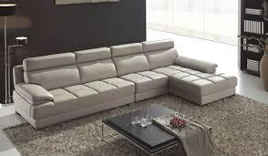 Картинки по запросу Як вибрати диван кутовий!!!!