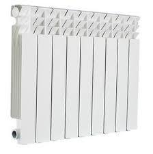 Картинки по запросу Як вибрати алюмінієві радіатори