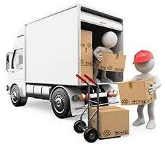 Картинки по запросу Надійні Вантажники